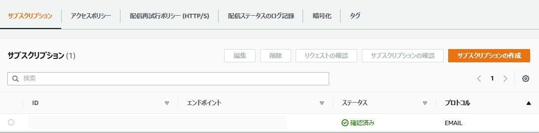 f:id:swx-kyosuke-yano:20210327194555j:plain