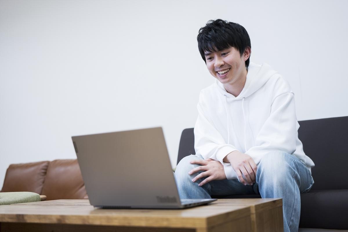 f:id:swx-masayo-kurata:20201204180408j:plain