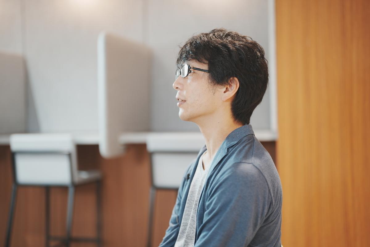 f:id:swx-masayo-kurata:20210811151314j:plain