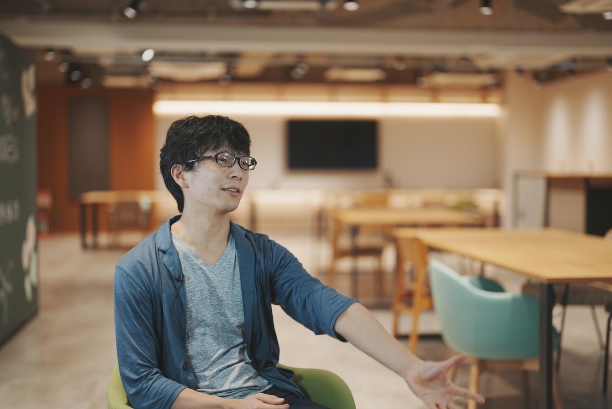 f:id:swx-masayo-kurata:20210811151839j:plain