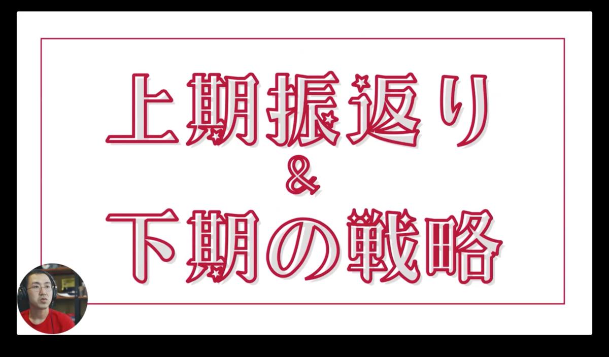 f:id:swx-matsumoto:20200929212647p:plain