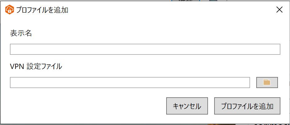 f:id:swx-miyu-sorimachi:20210709122040p:plain:w400