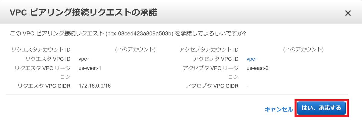 f:id:swx-miyu-sorimachi:20210729150908p:plain