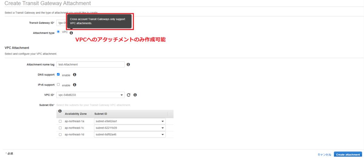 f:id:swx-murakami:20200828113859p:plain