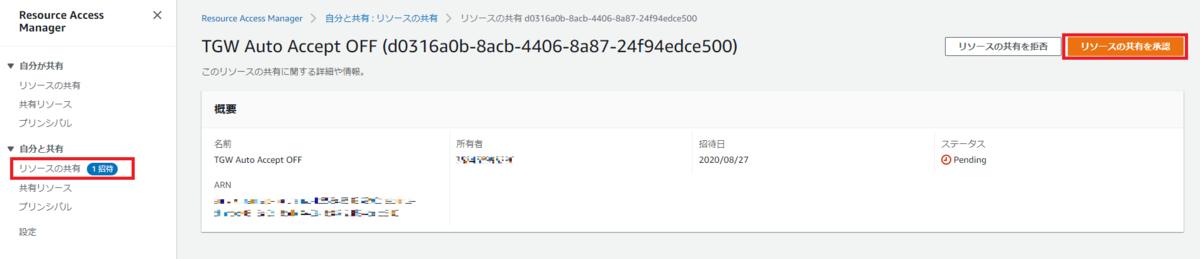 f:id:swx-murakami:20200828121102p:plain