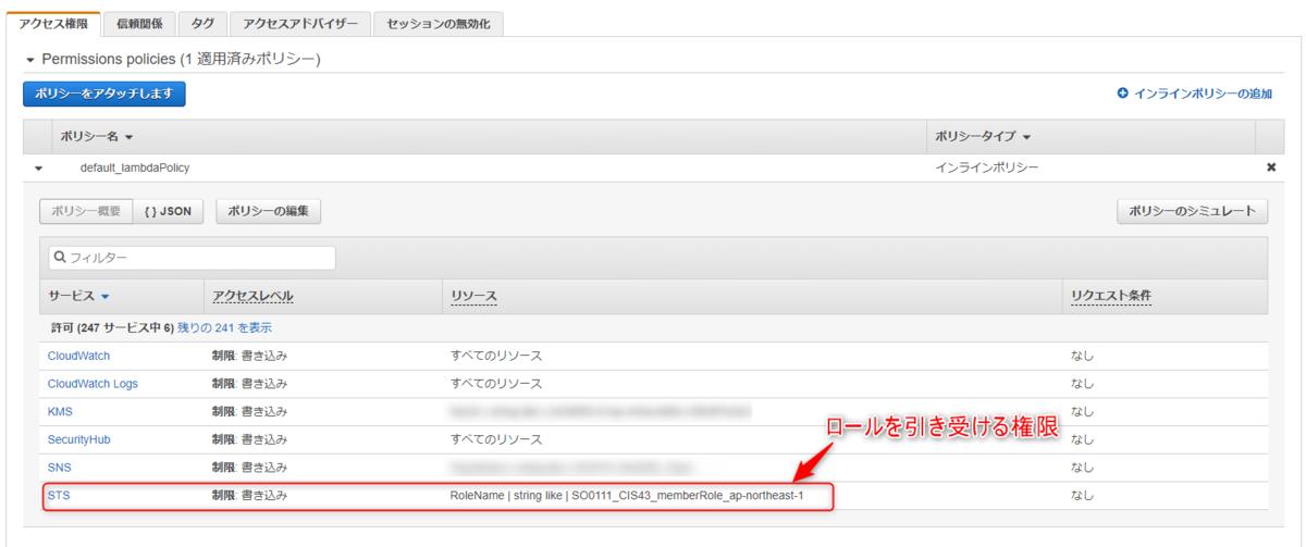 f:id:swx-murakami:20201127232525p:plain