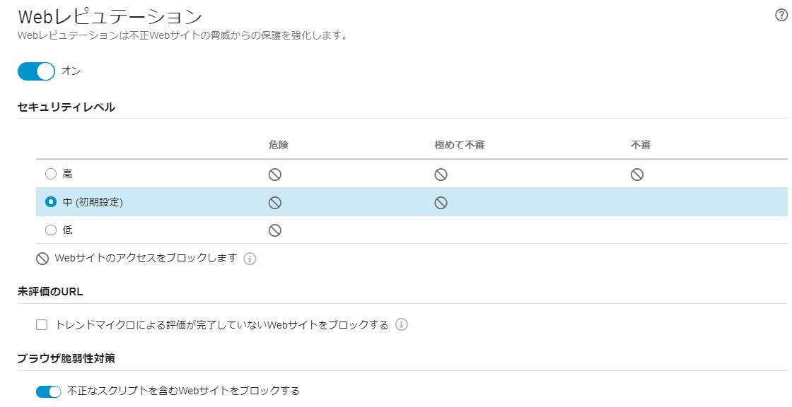 f:id:swx-murakami:20210122185342p:plain