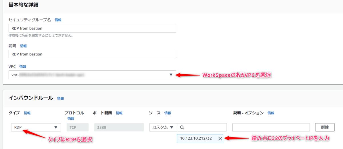 f:id:swx-murakami:20210130230331p:plain