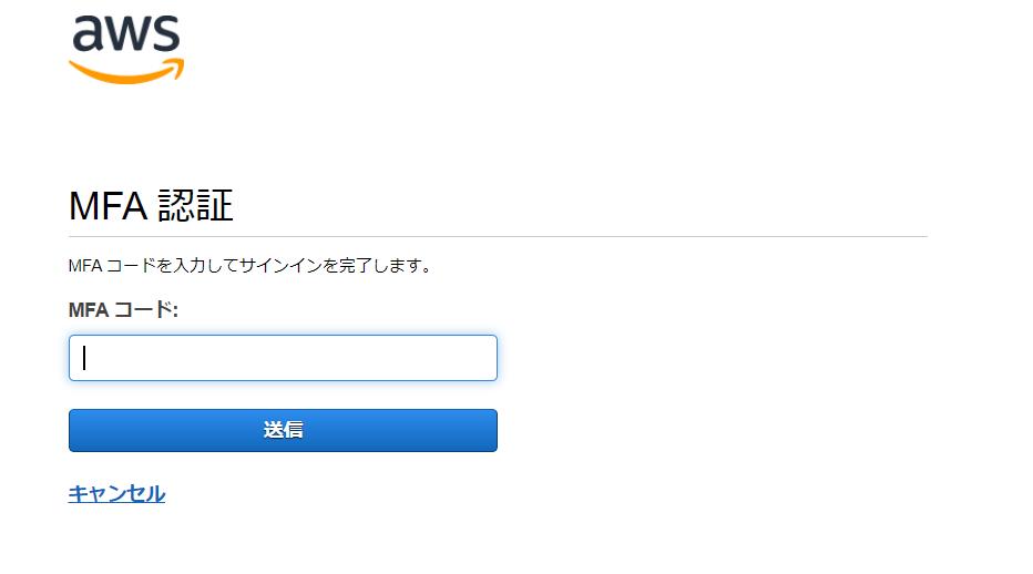 f:id:swx-murakami:20210601115401p:plain