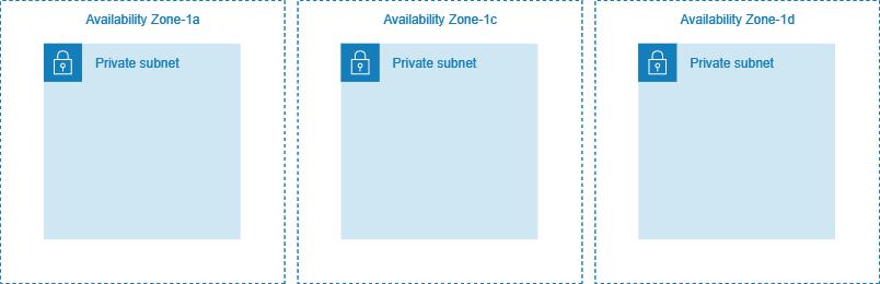 f:id:swx-satake:20200920184219p:plain