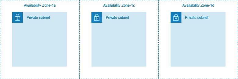 f:id:swx-satake:20200920184402p:plain