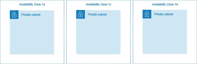 f:id:swx-satake:20200920185109p:plain