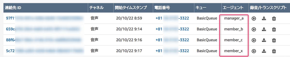 f:id:swx-shinsaka:20201022190359p:plain