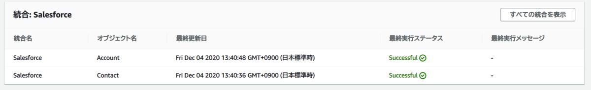 f:id:swx-shinsaka:20201204134346p:plain