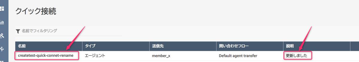 f:id:swx-shinsaka:20210118120036p:plain