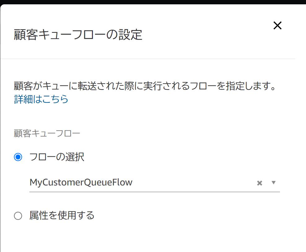 f:id:swx-shinsaka:20210813185304p:image:w300