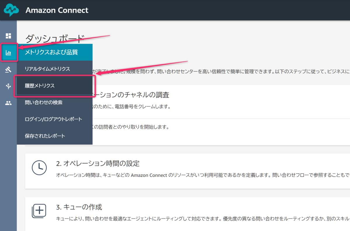 f:id:swx-shinsaka:20210907145215p:plain