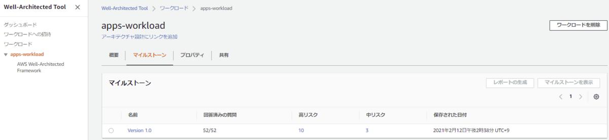 f:id:swx-sumiko-mori:20210212145054p:plain