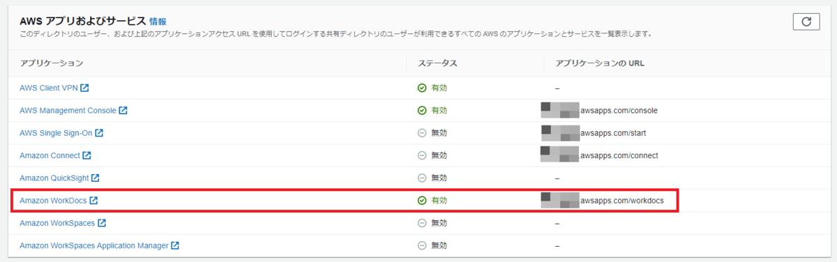 f:id:swx-sumiko-mori:20210215142508p:plain