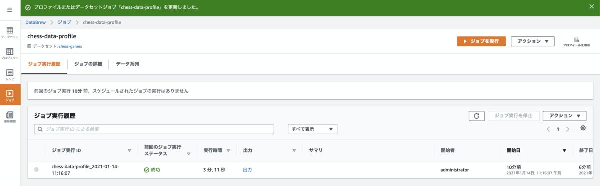 f:id:swx-tamura:20210209094207p:plain