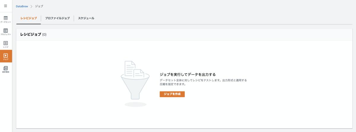 f:id:swx-tamura:20210209094241p:plain