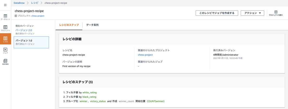 f:id:swx-tamura:20210209094300p:plain