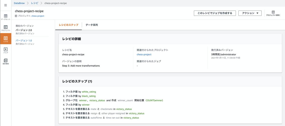 f:id:swx-tamura:20210209094313p:plain