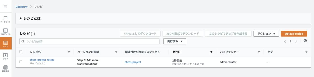 f:id:swx-tamura:20210209094320p:plain