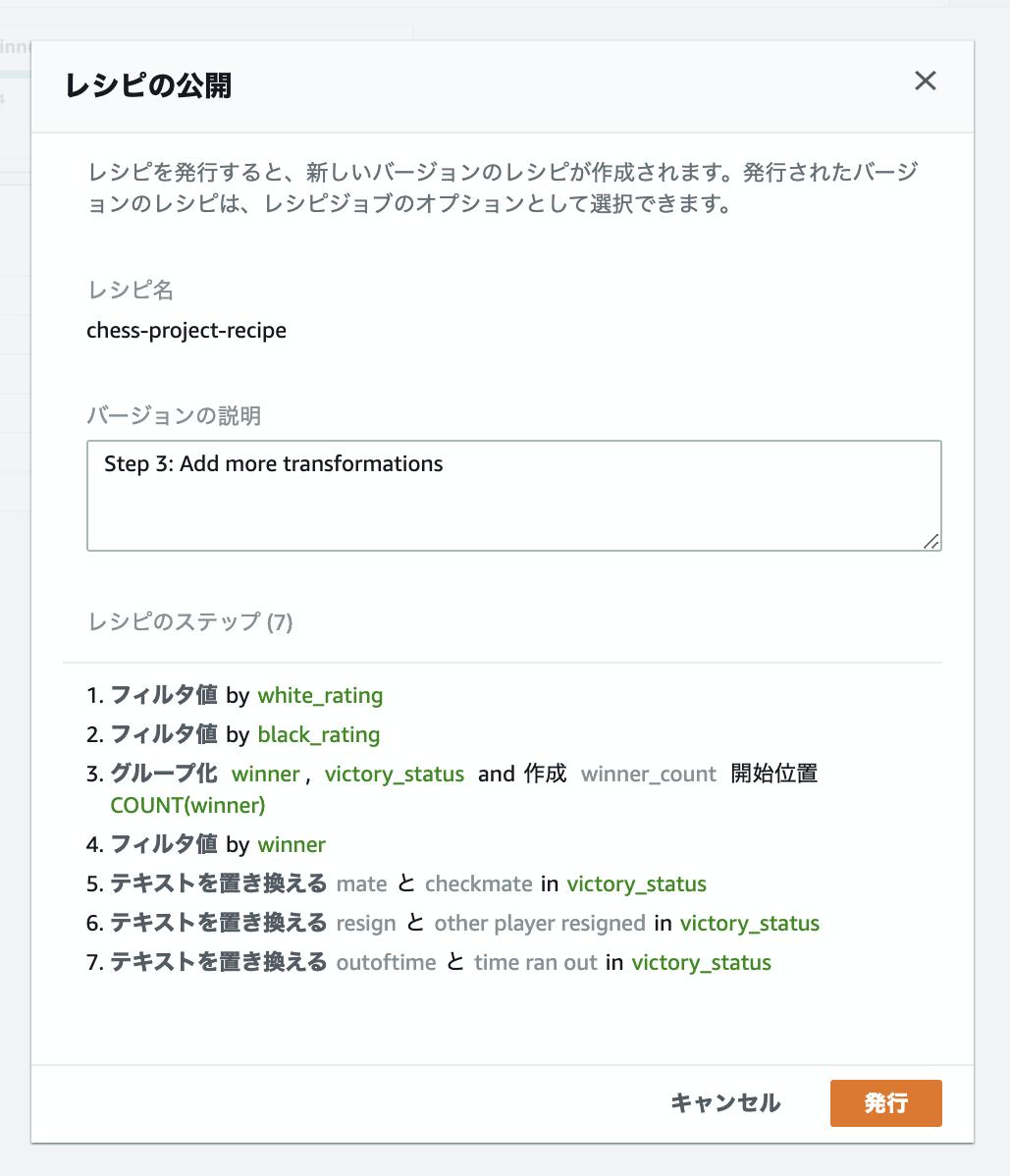 f:id:swx-tamura:20210209094337p:plain