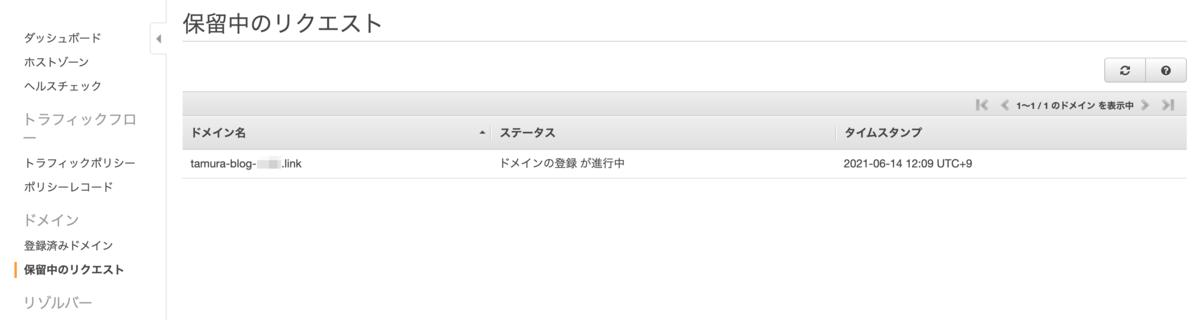 f:id:swx-tamura:20210614171024p:plain