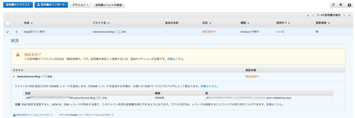 f:id:swx-tamura:20210720124813p:plain