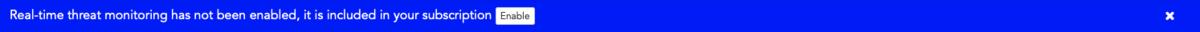 f:id:swx-tamura:20211008110241p:plain