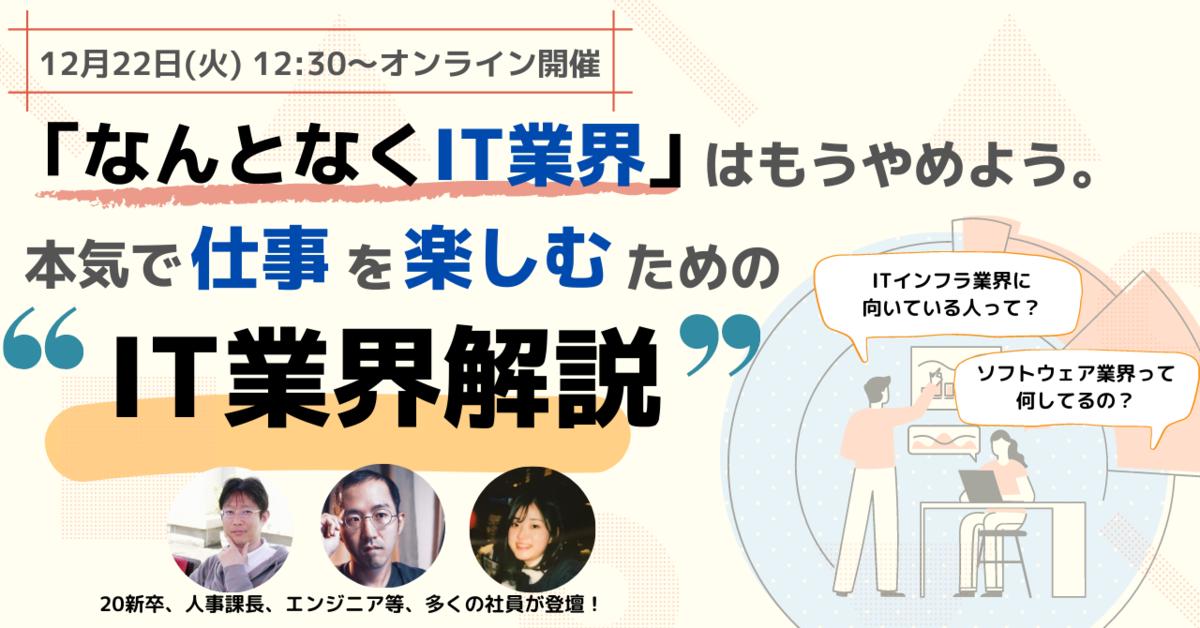 f:id:swx-tomoe-furukawa:20201207184639p:plain