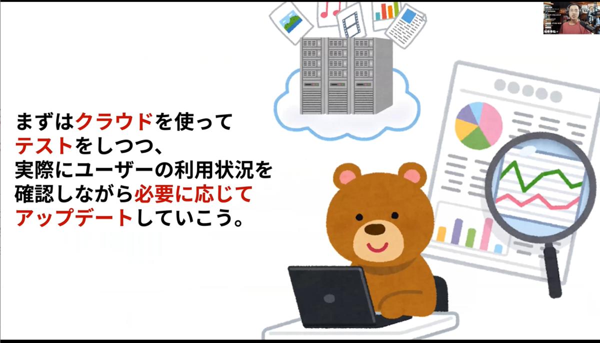 f:id:swx-tomoe-furukawa:20201224144431p:plain