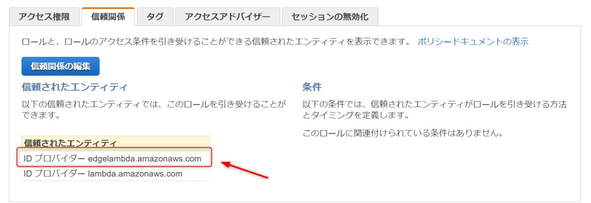 f:id:swx-tomoe-furukawa:20210621120957p:plain