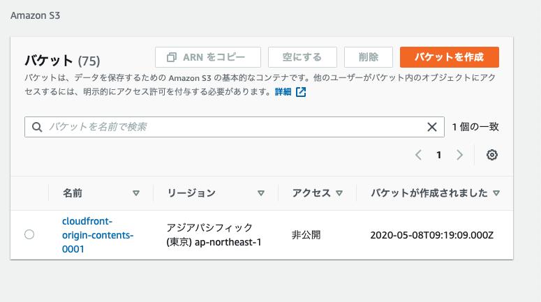 f:id:swx-yamamoto:20210428172130p:plain