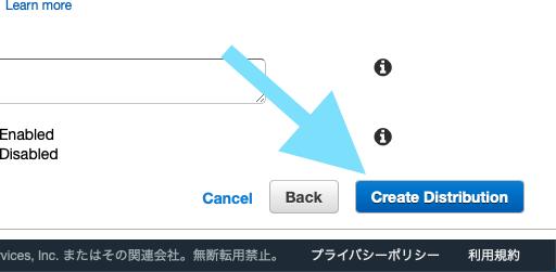 f:id:swx-yamamoto:20210428172818p:plain