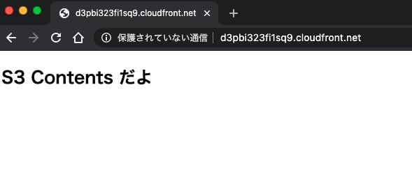 f:id:swx-yamamoto:20210428175303p:plain