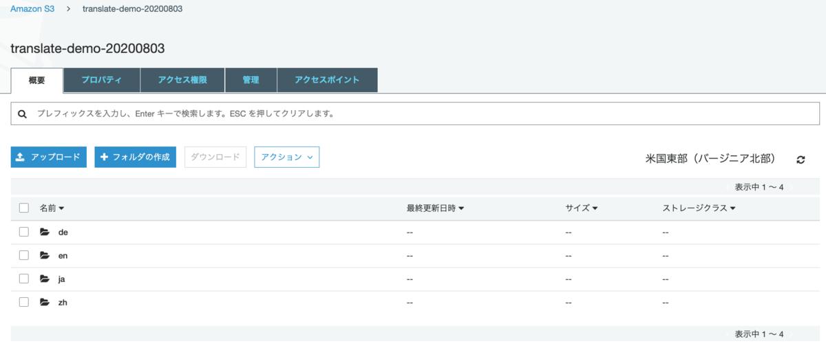 f:id:swx-yamanaka:20200803202159p:plain