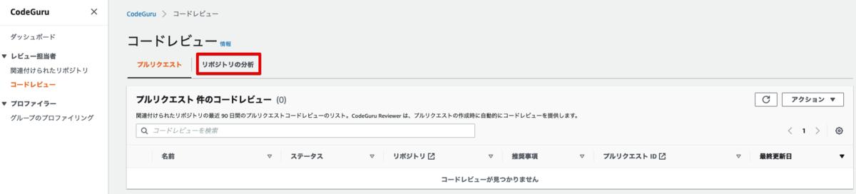 f:id:swx-yamanaka:20200806101913p:plain