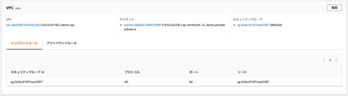 f:id:swx-yamanaka:20200814054323p:plain