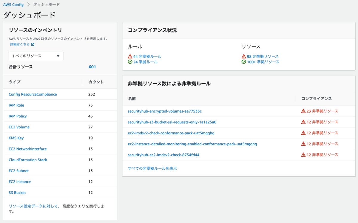 f:id:swx-yamasaki:20210809114402p:plain