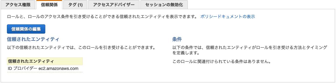 f:id:swx-yamasaki:20210922125842p:plain