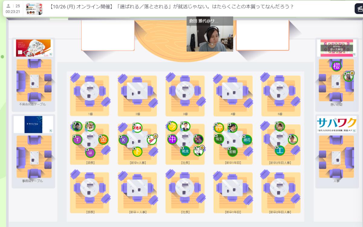 f:id:swx-yuki-kato:20201030144753p:plain