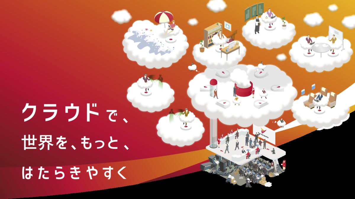 f:id:swx-yuki-kato:20201030150610p:plain