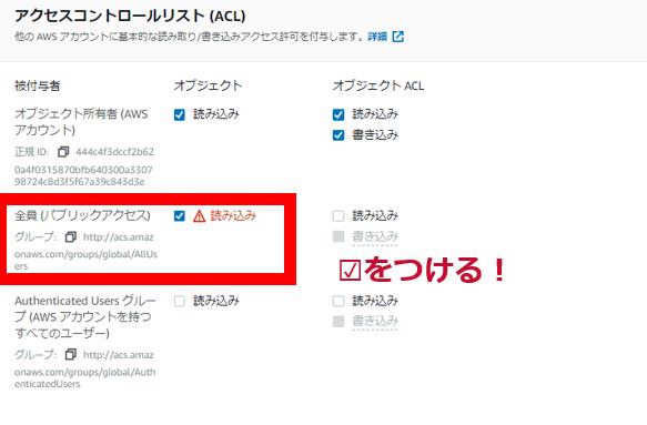 f:id:swx-yuki-kato:20210203233646p:plain