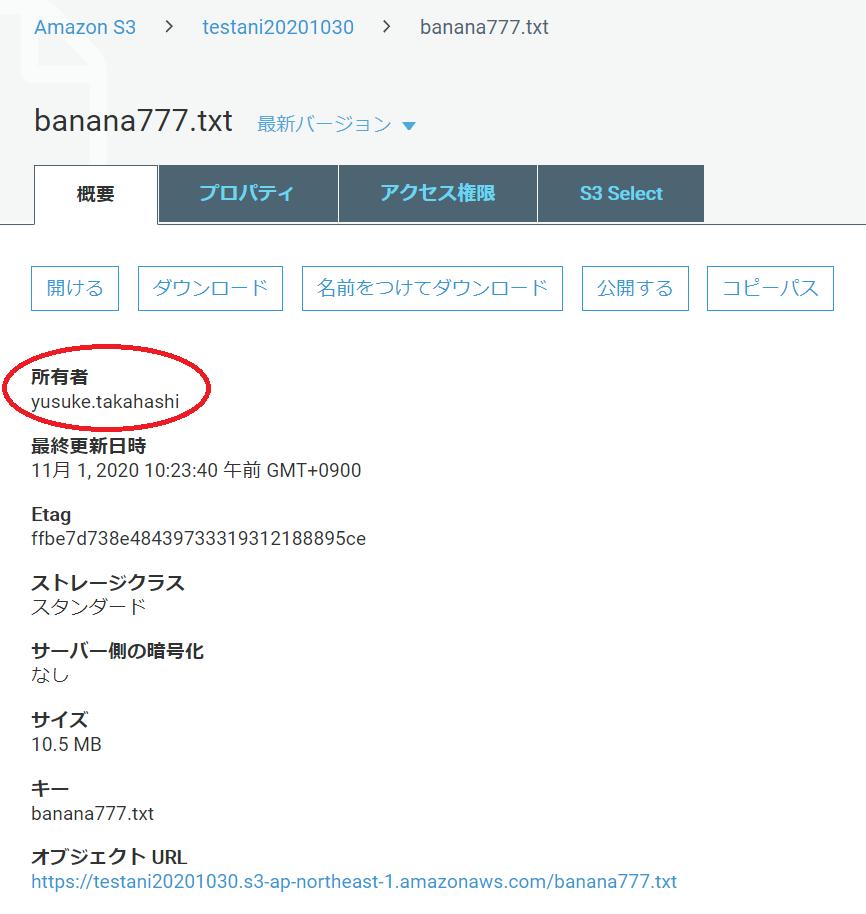 f:id:swx-yusuke-takahashi:20201101104527p:plain