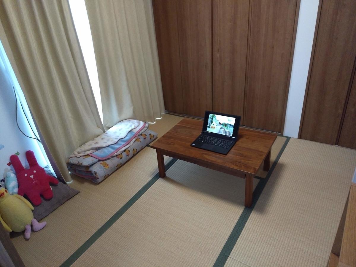 f:id:swx-yusuke-takahashi:20201228144158j:plain