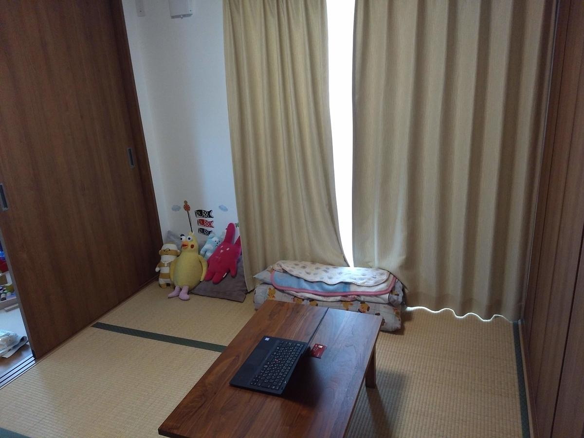 f:id:swx-yusuke-takahashi:20201228144210j:plain
