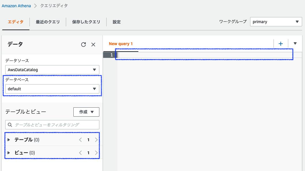 f:id:swx_matsushita:20210928162006p:plain